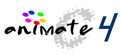 animateC4-LOGO-full